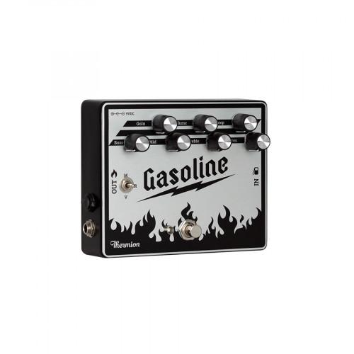 Thermion Gasoline